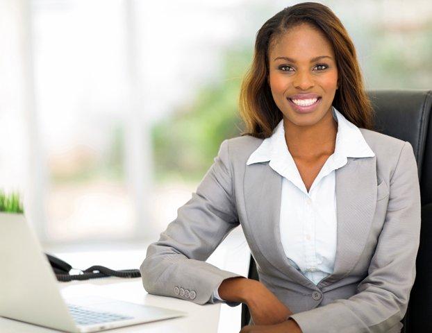 Elite Women Real Estate - Women Real Estate Agency