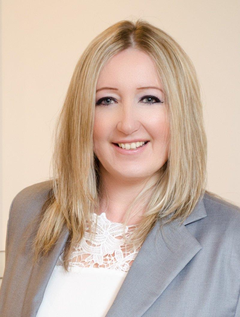 Elite Women Real Estate - Elite Women Real Estate  Servicing Melbourne &  Victoria