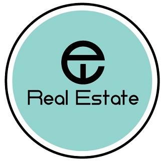 Elite Women Real Estate - Women in Real Estate Servicing Melbourne &  Victoria