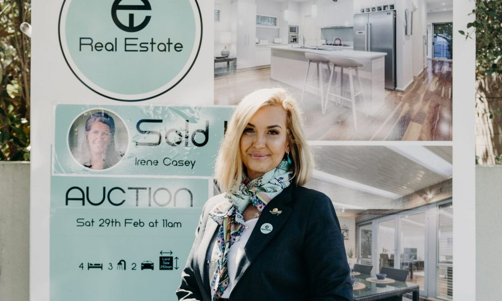 Elite Women Real Estate - Elite Women Real Estate  Servicing Melbourne &  Victoria