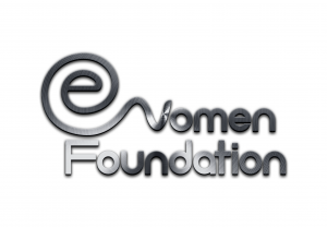 EWRE Foundation