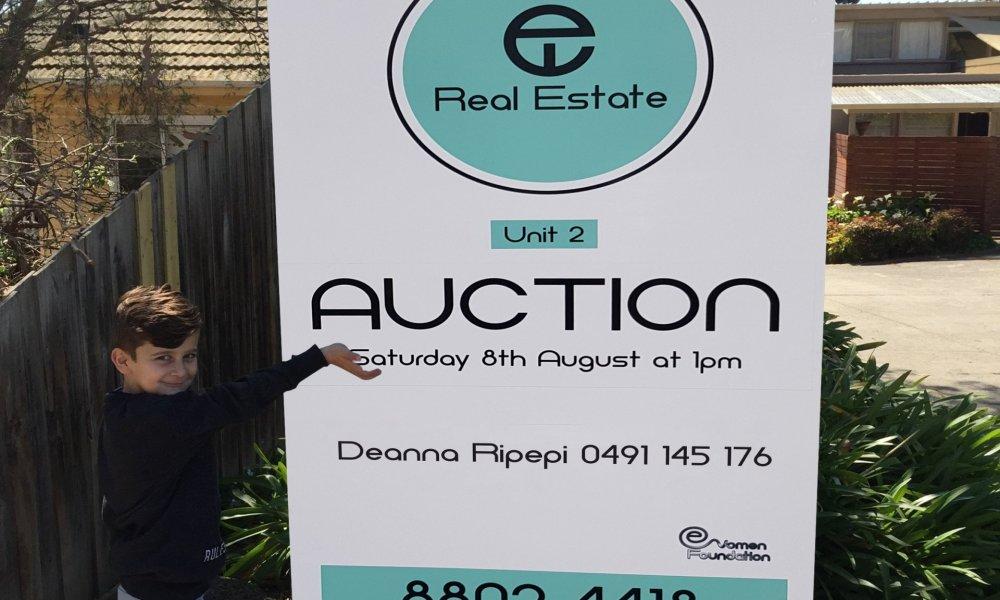 Elite Women Real Estate - EWRE  Servicing Melbourne &  Victoria