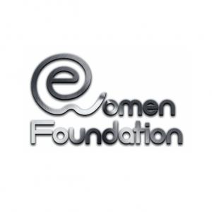 EWRE Foundation